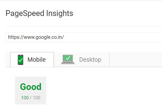 on page checklist 2017 search engine libro