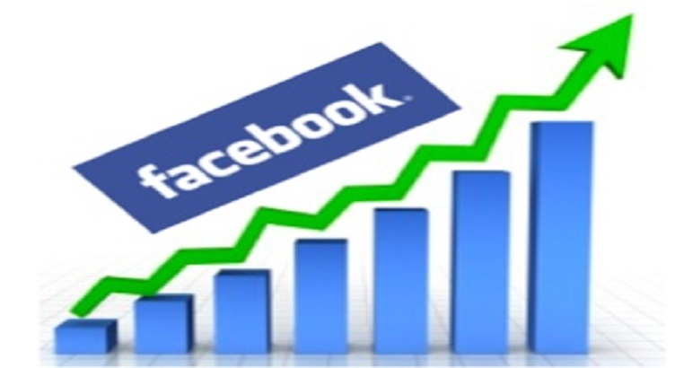 boost your facebook page