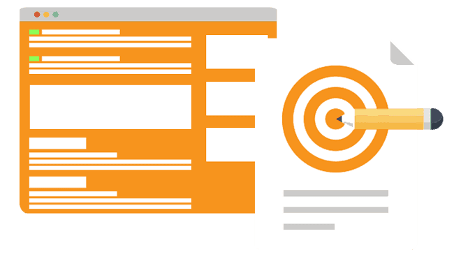 Marketing Digital y Google Ads
