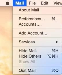 apple_mail_menu