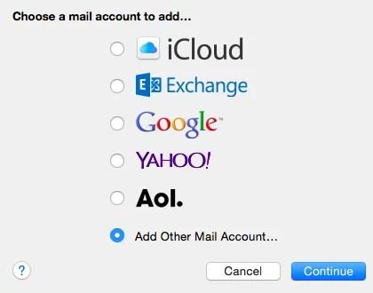 applemail_opening_menu