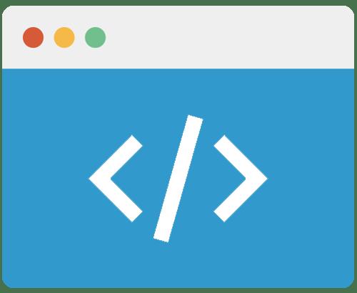 Web design guelph web browser