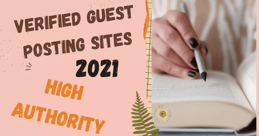 300+ Free Guest Posting Sites Australia Where Can Submit Guest Posts