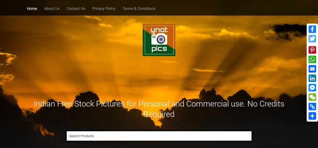 Free Stock Images For Commercial Use 📸 Exclusively Indian Pictures 📸