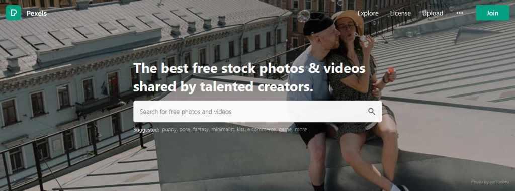 Free stock photos · Pexels