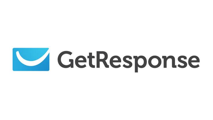 getresponse an email marketing service
