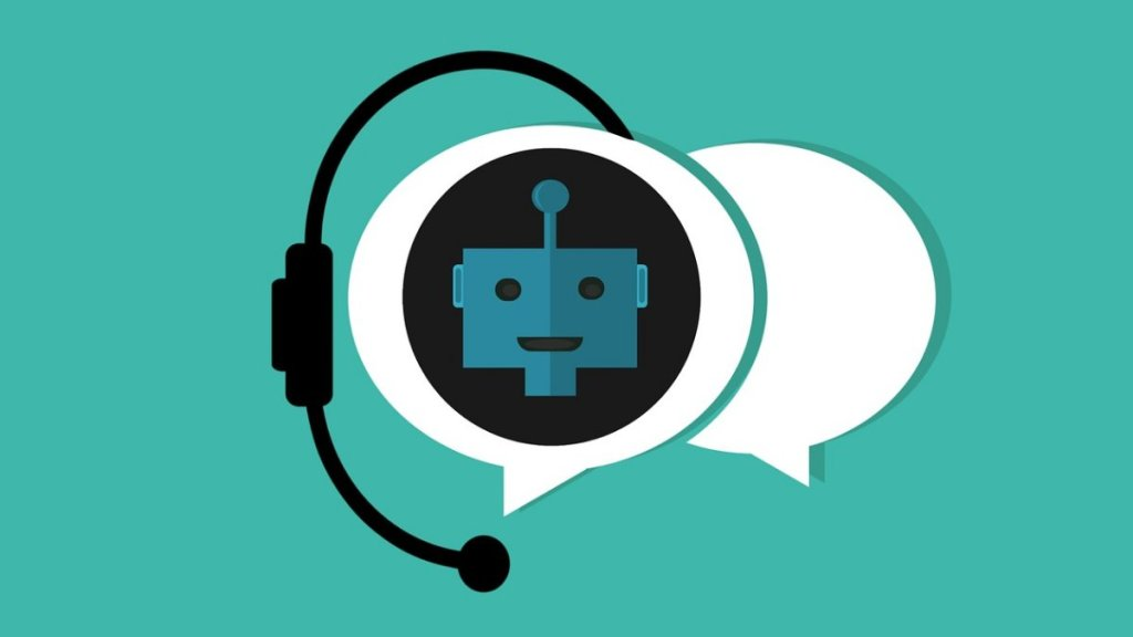 8 Best Chat Plugins For WordPress