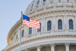 google pichai congressional hearing