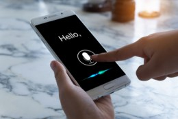 what can we learn from voice search in 2018?
