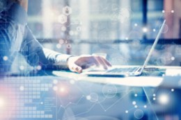 Five ways SEOs can utilize data with insights, automation, and personalization.