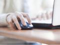 Nine types of meta descriptions that win more clicks