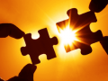 Two simple behavioral levers to improve your link building efforts