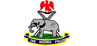 NIGER STATE POLICE COMMAND UNDERSCORES ADHERENCE TO GUIDELINES DURING SALLAH