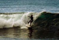 Wellen   Leonies Leben