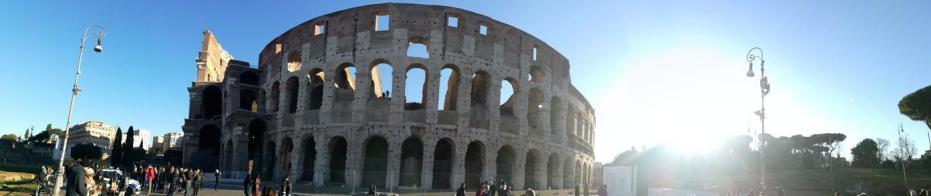 colosseo-roma-panoramica-esterno