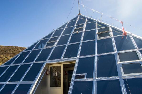 piramide-EvK2cnr-ingresso