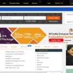 Freshersworld.com | Jobs: Search Jobs In India | Freshers Jobs Online Govt Jobs Recruitment
