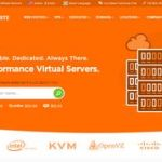 HostNamaste | OpenVZ VPS | KVM VPS | Windows VPS | Dedicated Servers | HostNamaste