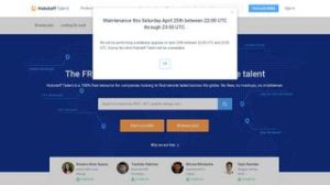 Talent Hub Staff | Hire Freelancers & Remote Workers For Free