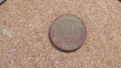 10-centimes-belgian-2