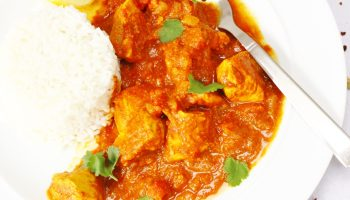 Chicken curry with pickling spices searching for spice north indian chicken curry forumfinder Choice Image