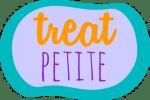 Treat Petit