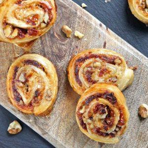 gluten-free-puff-pastry-swirls