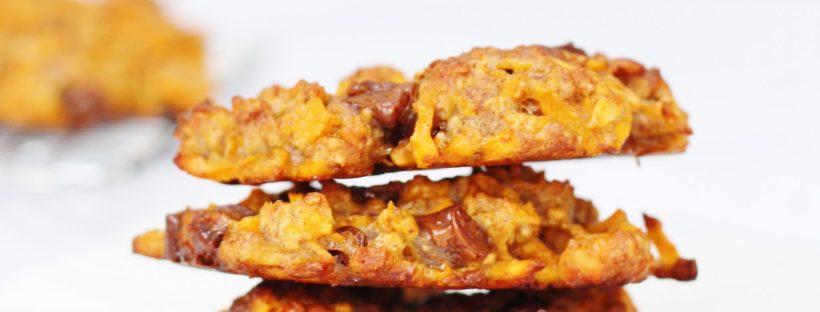 spiralized-sweet-potato-cookies-1