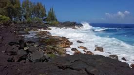 HPP Cliffs