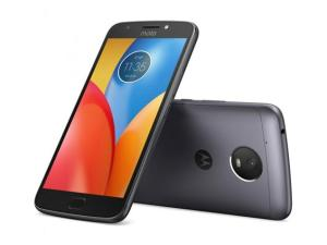 Moto E4 Plus – Full Specifcation, Price and Feature