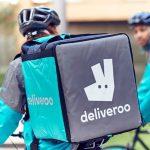 Deliveroo Australia Contact Number (Helpline Number of Deliveroo Australia)