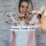 SmartBuyGlasses Promo Code UAE