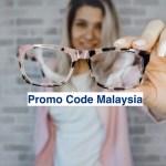 SmartBuyGlasses Promo Code Malaysia