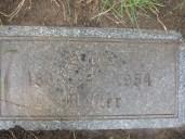 Anna Friedl Plaschko grave