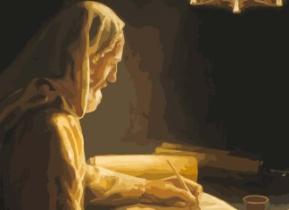 Why was Isaiah so important?