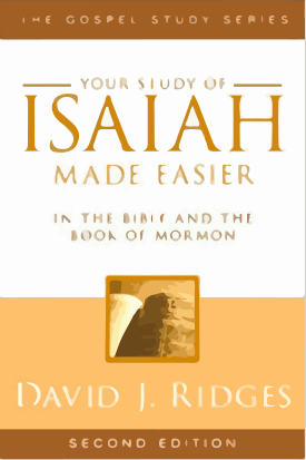 Isaiah Made Easier