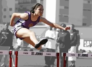 Biggest hurdles to understanding Isaiah