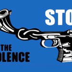 Recent Events like the shooting last week at Marjory Stoneman Douglas High makes us question do you recognize the signs of the times in the news?