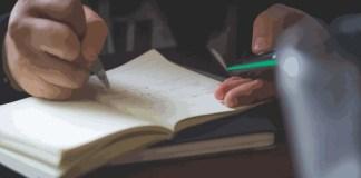 Search Isaiah - Ann Madsen - Why Study Isaiah