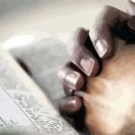 5 Expert's Tips to Understand Isaiah