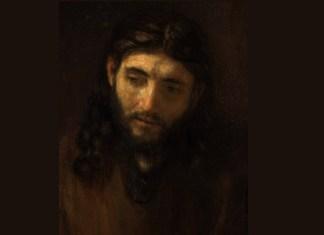 The Suffering Servant: Part II