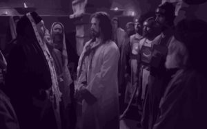 Isaiah Reveals Ways to Remember Christ for Easter in Mosiah 14 and Isaiah 53