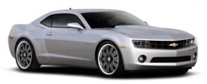 Camaro-Wheels-by-Huntington-Engineered-Alloys-300x123.jpg