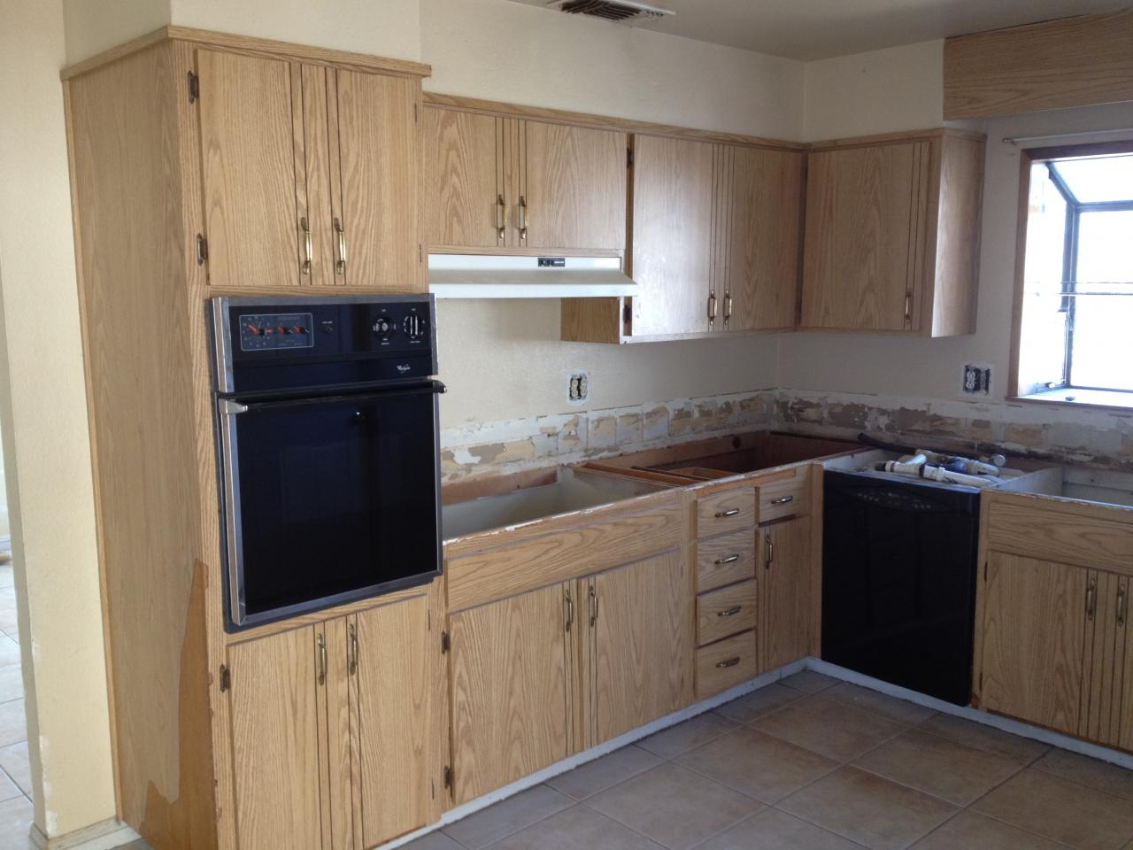 kitchen remodeling sacramento island vent contractors prefer sac city cabinets