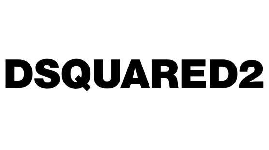 Dsquared2 Logo Vector - (.SVG + .PNG) - SeekLogoVector.Com