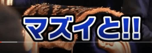 井口晃 日本人超変革計画(エヴァンゲリスト)