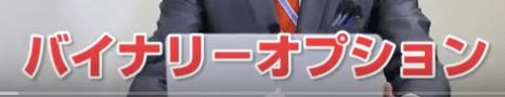 清宮悠仁 エターナルバイナリー(トライデントシステム)