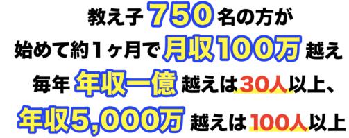 杉山英司 バフェットレンタルシステム
