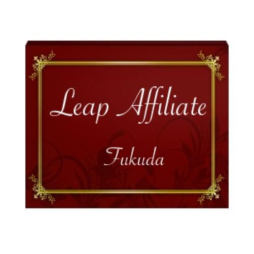 Leap Affiliate