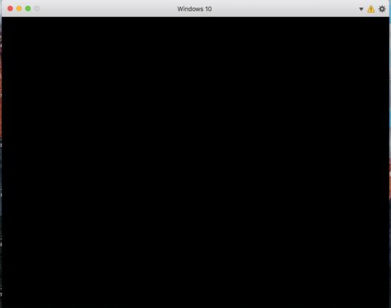 Parallels Desktop12 for mac(パラレルスデスクトップ)
